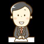 創業・起業される方へ【個人事業と法人のどちらでスタートするか】